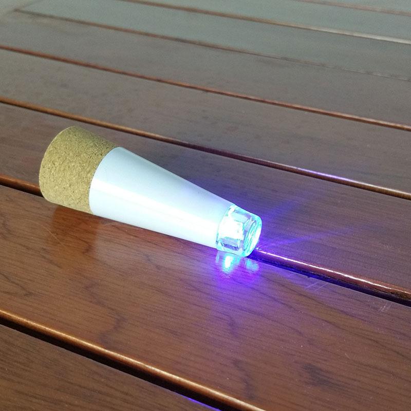 9FDA-Cork-Shaped-LED-Bottle-Stopper-Light-USB-Rechargeable-Bedroom-Table-Lamp