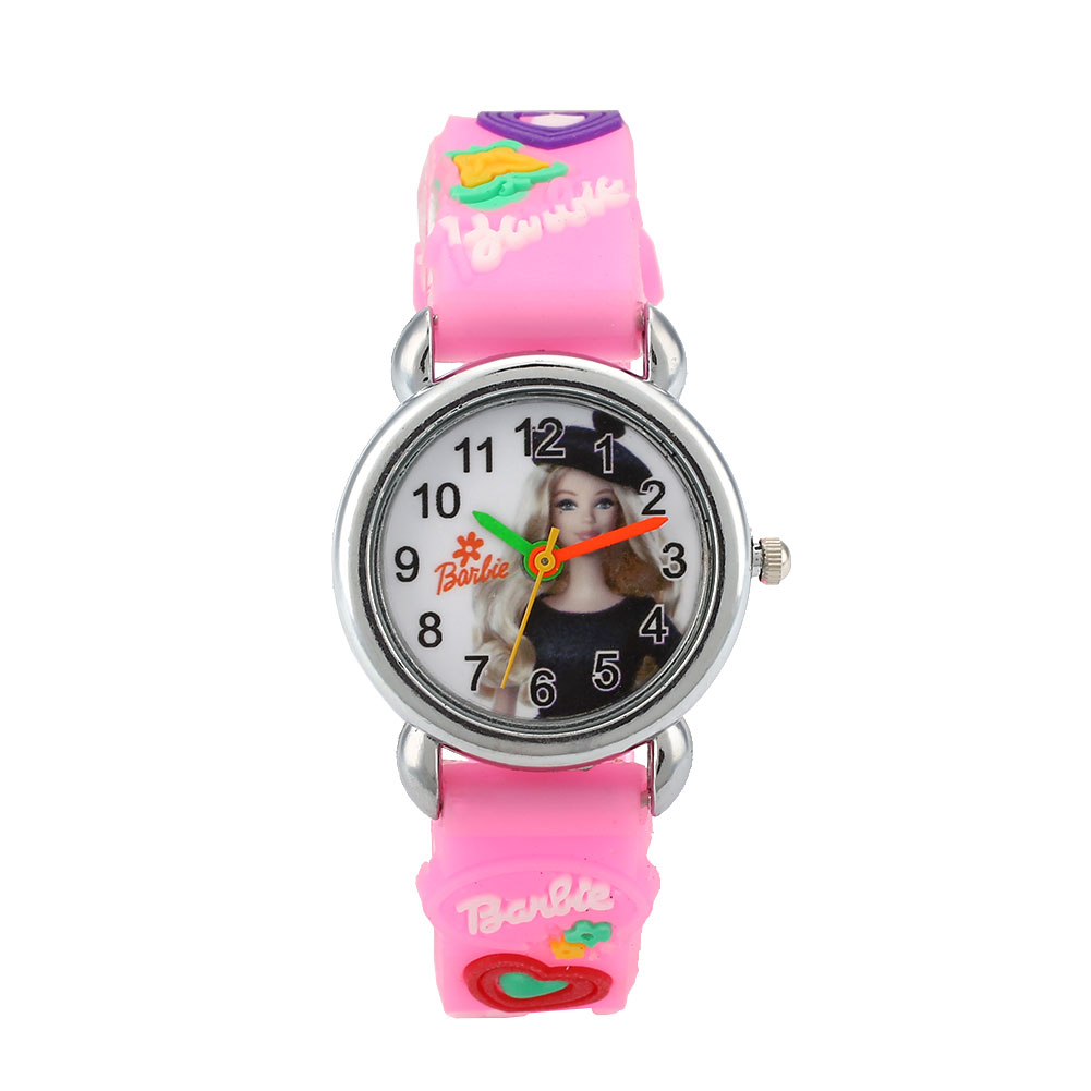 B9E6-Kids-Children-Fashion-Classic-Cartoon-Bracelet-Quartz-Watch-Wrist-Watch