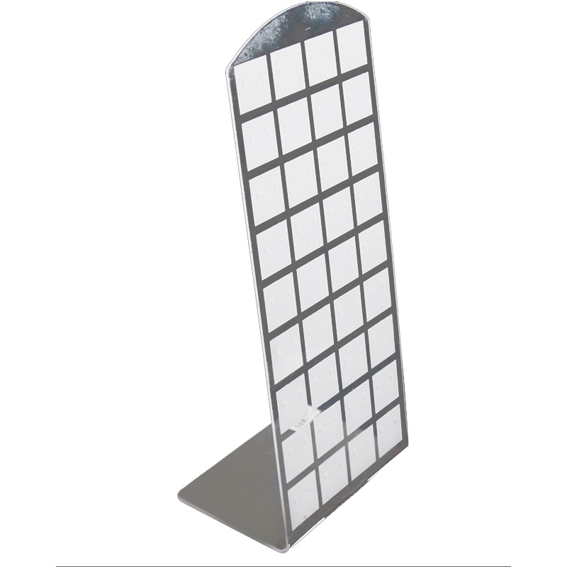 C5E7-Earrings-Jewelry-Display-Rack-Acrylic-Stand-Organizer-Holder-Show-Case