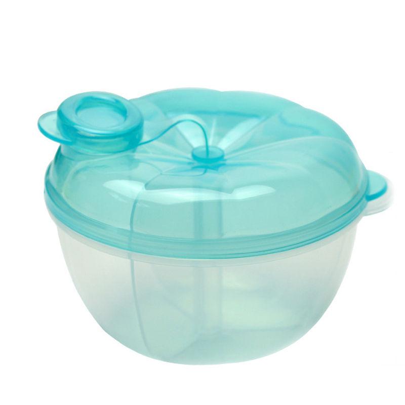 D4AC-Portable-Baby-Kid-Milk-Powder-Dispenser-Container-Case-Storage-Feeding-Box