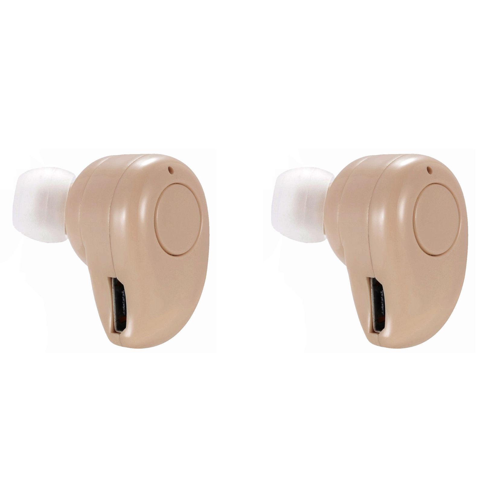 16B5-S530-Plus-Mini-Bluetooth-Wireless-In-ear-Earbud-Stereo-Headphone-Earphone