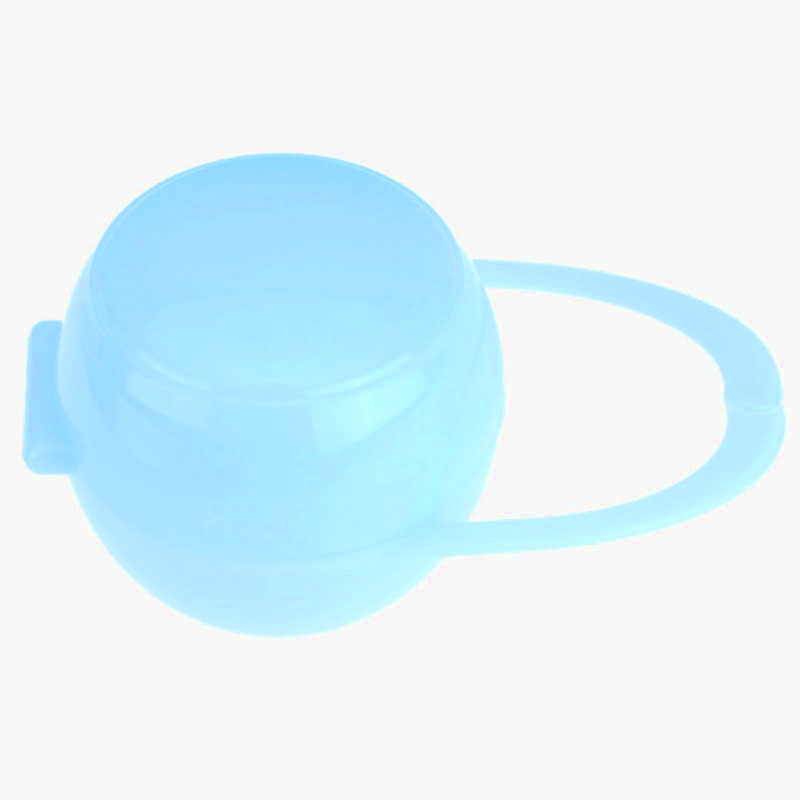 445C-Baby-Soother-Container-Holder-Pacifier-Care-Dummy-Box-Travel-Storage-Gift