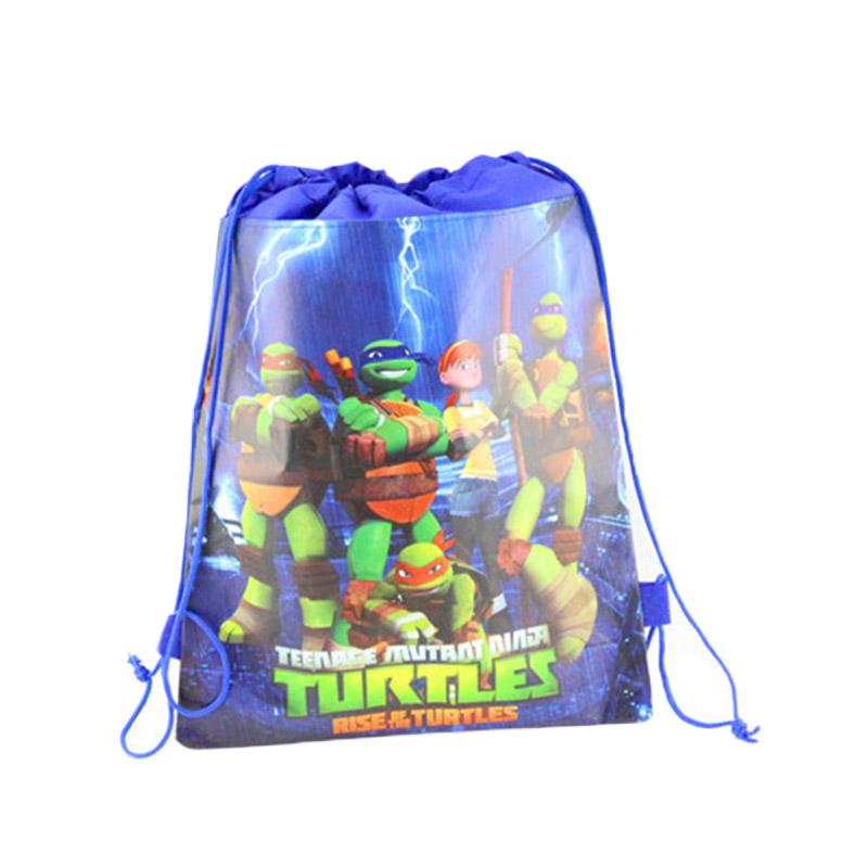 EAAC-Cool-Teenage-Mutant-Ninja-Turtles-Environmental-Backpack-Party-Gift-Bag