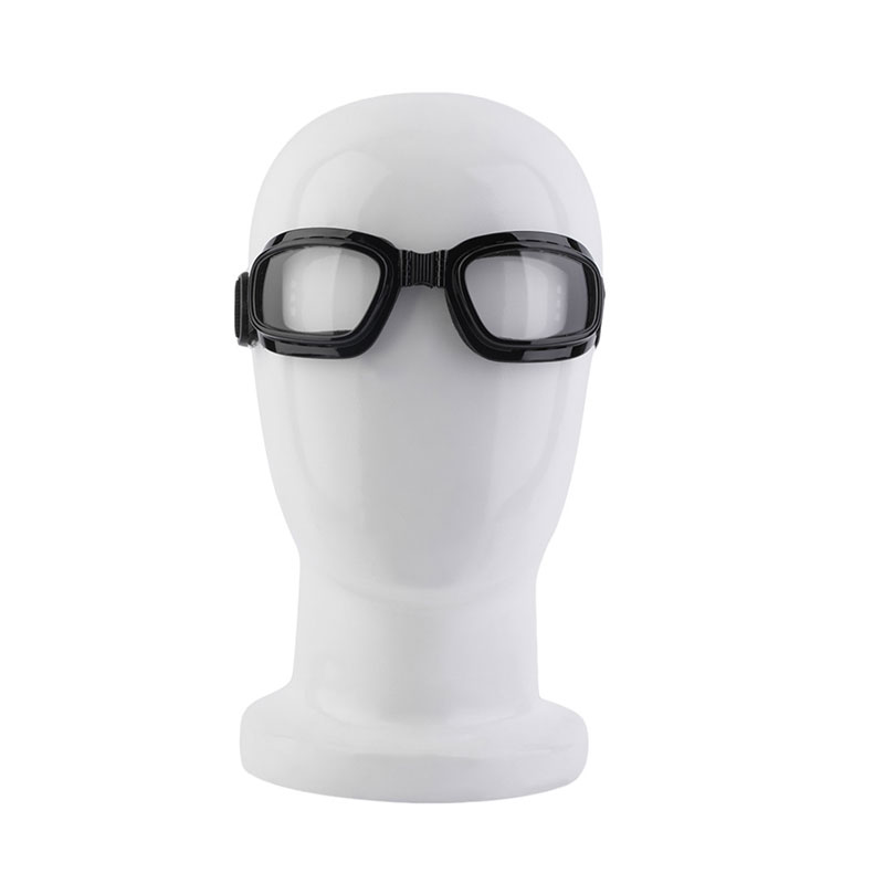 28C8-Motorcycle-Bike-Cycling-Safety-Foldable-Goggles-Anti-Fog-Windproof-Glasses