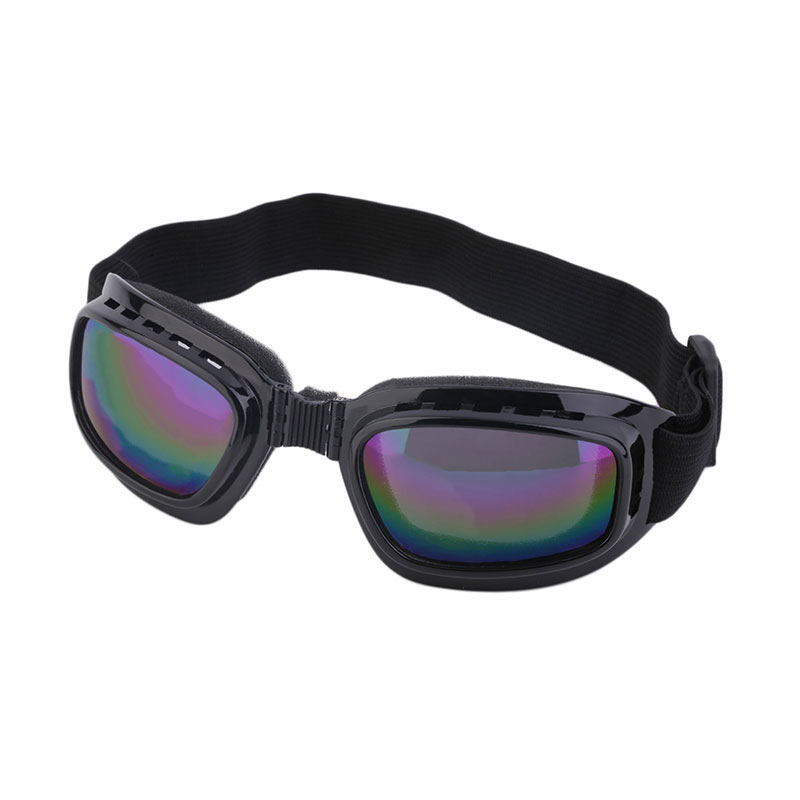 B91E-Cycling-Safety-Foldable-Goggles-Anti-Fog-Windproof-Sport-Biker-Glasses