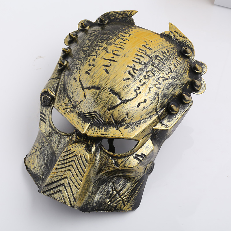 25C4-Movie-Alien-Vs-Predator-Warrior-Halloween-Masquerade-Face-Adult-Fashion