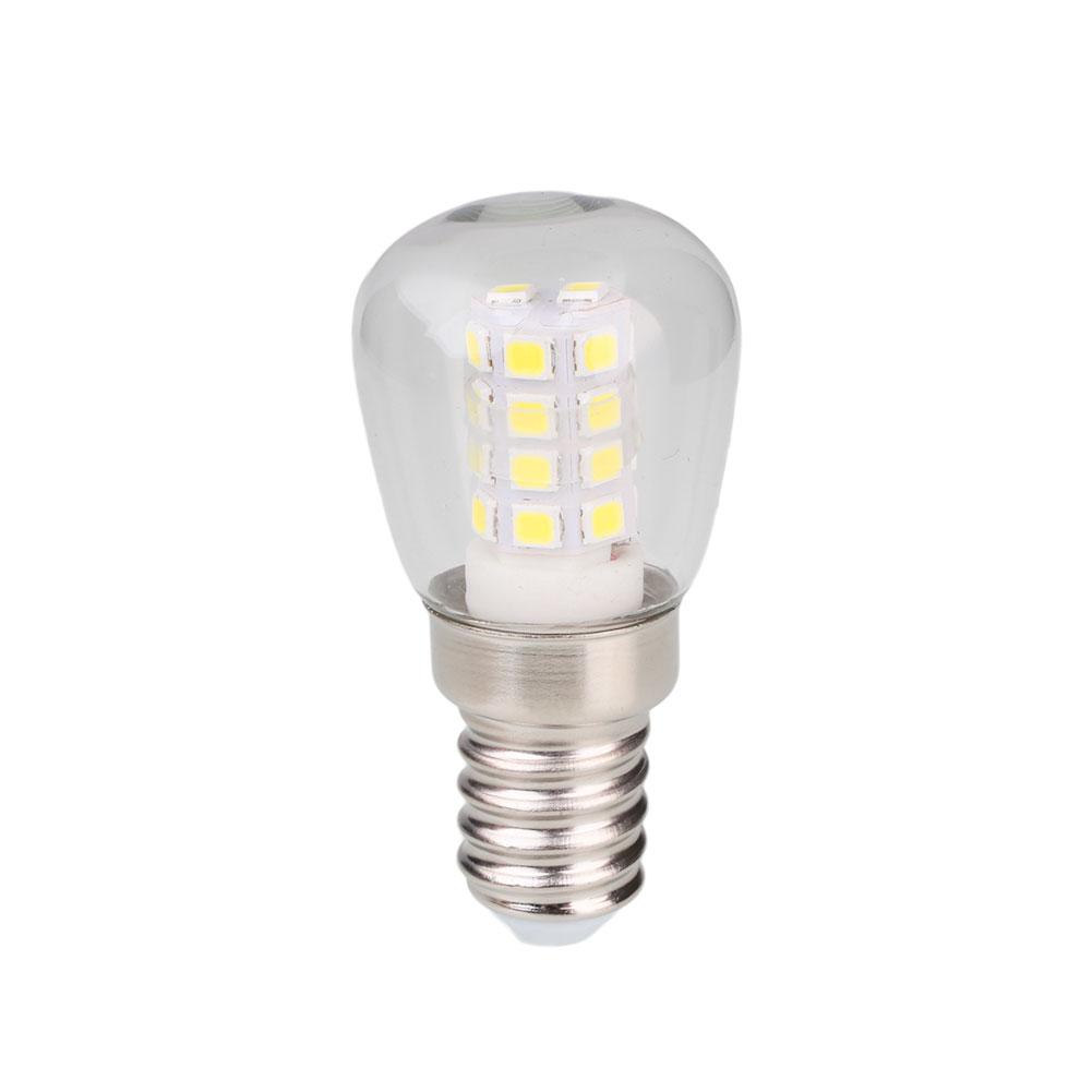 4853-E14-Base-220-240V-3W-LED-Bulb-Lamp-For-Home-Fridge-Indoor-Appliance-Light