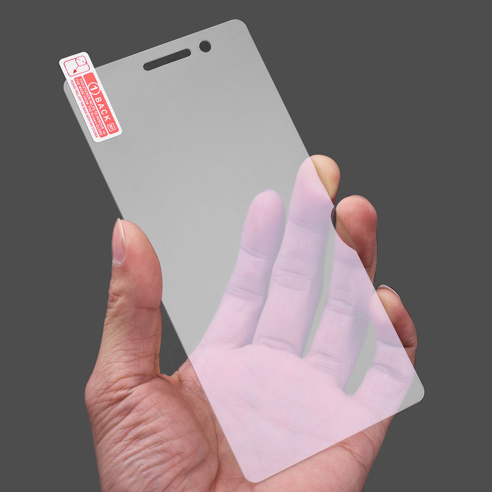 97D7-Tempered-Glass-Screen-Protector-For-Huawei-Ascend-P6-P7-P8-Lite-P9-Lite
