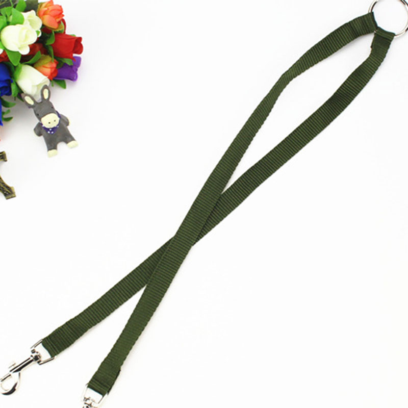 35E0-Pet-Double-Head-Lead-Leash-Traction-Rope-For-Two-Dogs-Jogging-Splitter