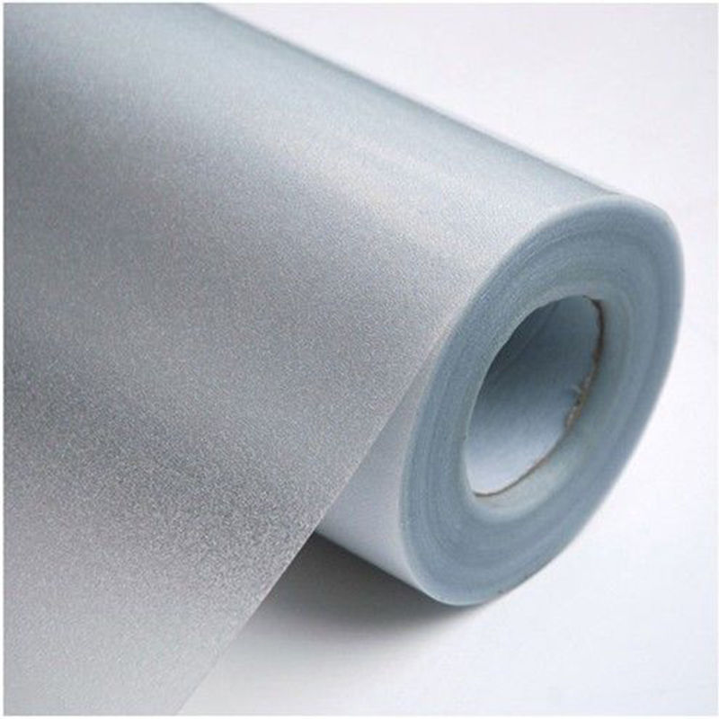 10F9-New-1-Roll-Frosted-Privacy-Home-Bedroom-Anti-UV-Glass-Window-Film-Sticker