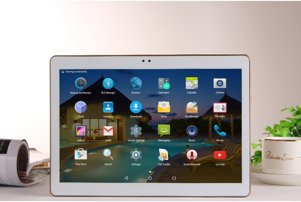 F428-10-1-034-Inch-Android-Tablet-2-32GB-5-1-Dual-Camera-Bluetooth-Wifi-Phablet
