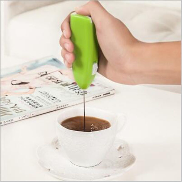 F6BD-Handle-Electric-Kitchen-Coffee-Milk-Egg-Beater-Whisk-Froth-Hot-Effective