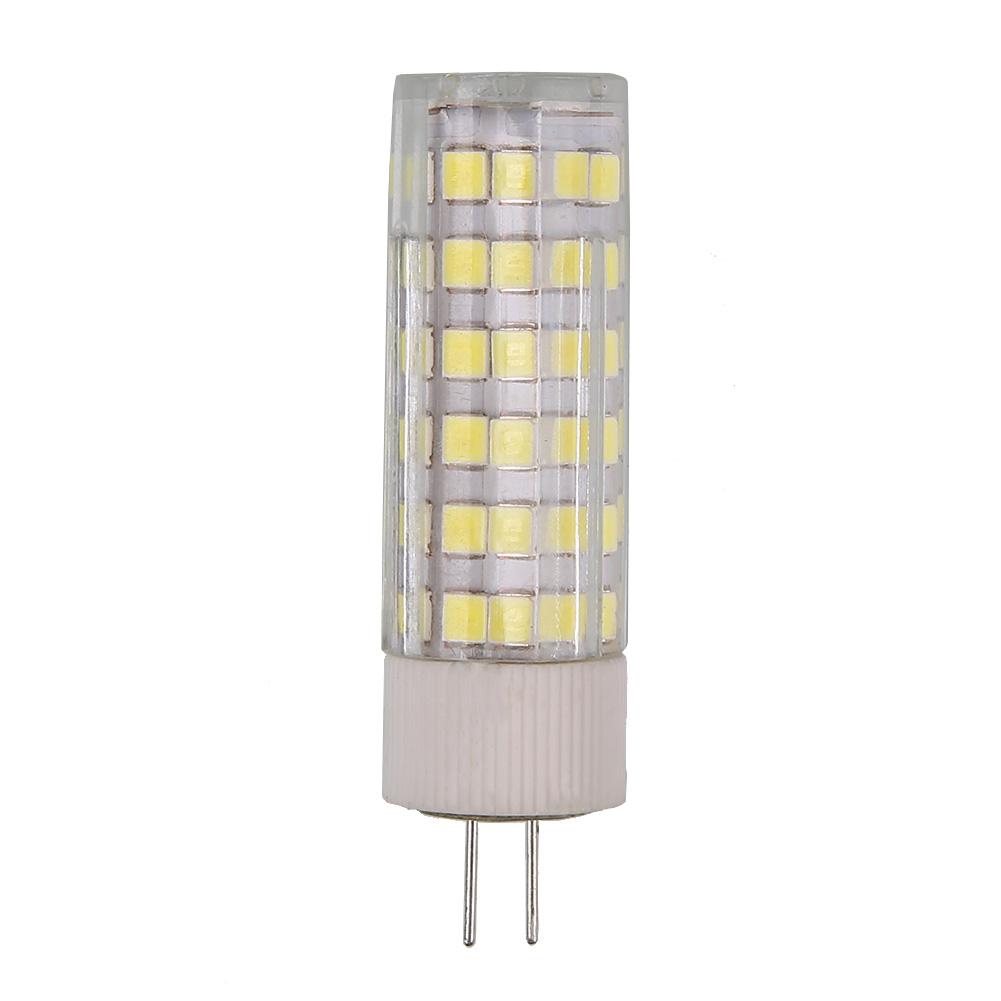 E273-E14-G4-G9-5W-Corn-2835-LED-Bright-Bulb-Energy-Efficient-Lamp-Home-Light
