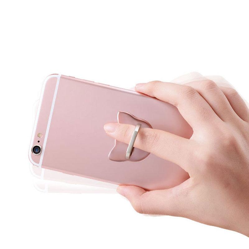 9FCF-360-Rotating-Finger-Grip-Ring-Stand-Holder-for-iPhone-Mobile-Phone-Tablet