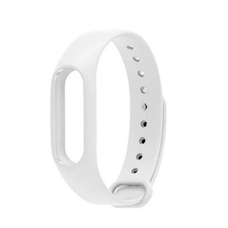 0EB6-New-Replacement-Wristband-Watchband-Strap-For-Xiaomi-Mi-Band-2-Durable