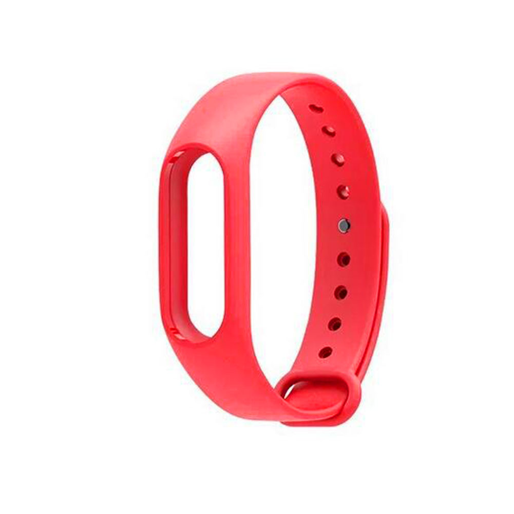 230C-Replacement-Wrist-Wristband-Watchband-Buckle-Strap-For-Xiaomi-Mi-Band-2