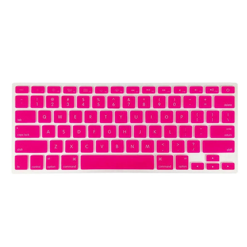 49BA-New-Silicone-Keyboard-Cover-Case-Film-For-Apple-Macbook-Pro-MAC-13-034-15-034