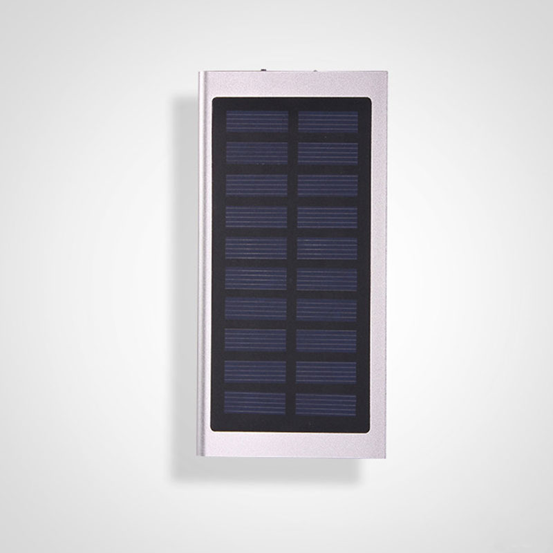 ACCA-Ultra-Thin-Solar-Charging-Panel-Charger-Dual-USB-Power-Bank-DIY-Kit-Set