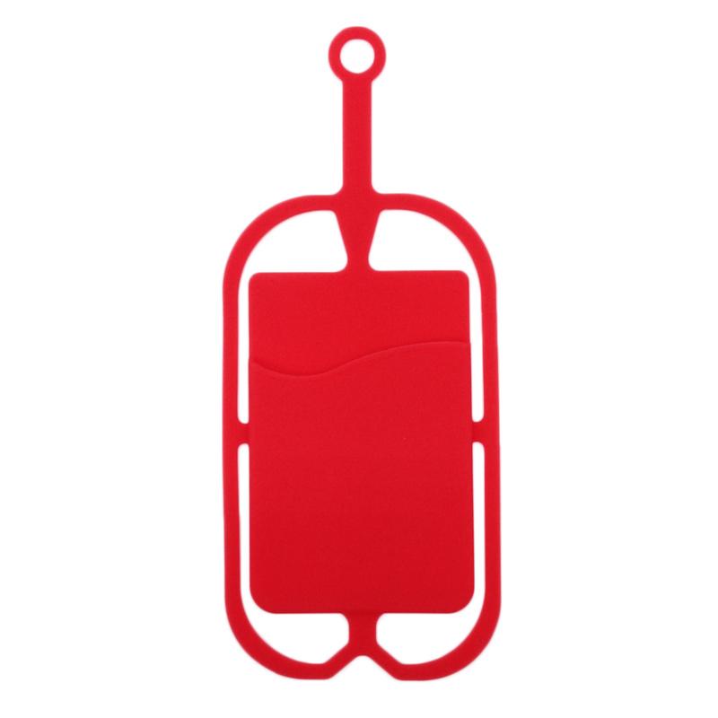 F6A9-Handstands-Backstrap-Leash-Universal-Smartphone-Phone-Case-amp-Lanyard