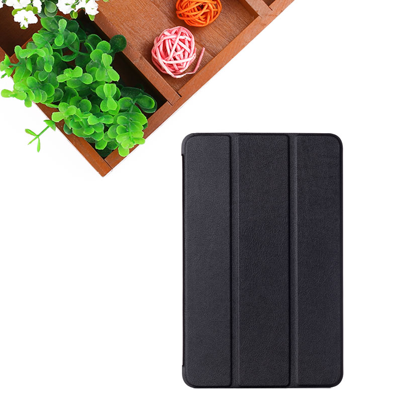 EA01-For-Samsung-Galaxy-Tab-A-10-1-034-T585-Protective-Leather-Soft-Case-Cover