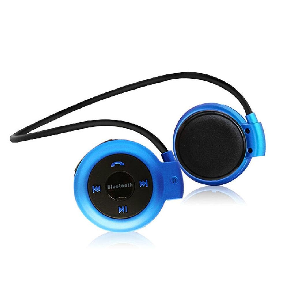 806C-Bluetooth-Foldable-Sports-Headwear-Headphones-Music-Headset-with-TF-FM