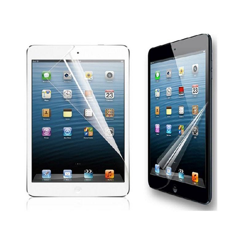 F467-Anti-Glare-Matte-Screen-Protector-Cover-Film-For-iPad-Mini-Air-1-2-3-4
