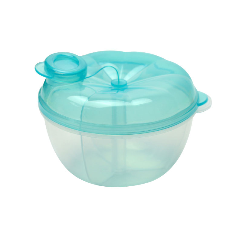 6868-Easy-Travel-Milk-powder-Box-Container-Formula-Dispenser-3-Sections-Space
