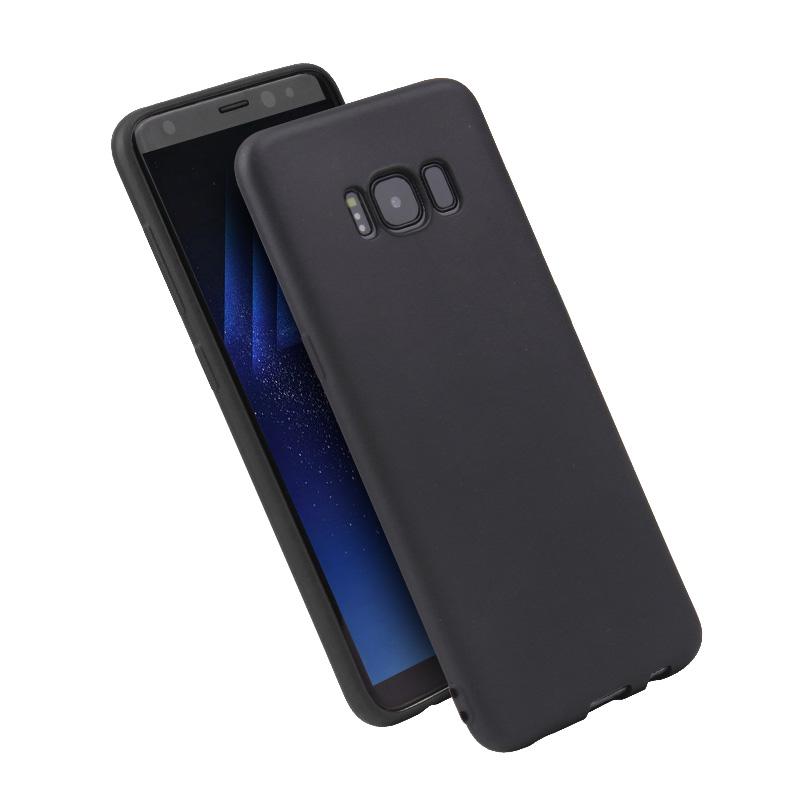 356C-caso-suave-cubierta-protectora-suave-a-prueba-de-golpes-Shell-para-Samsung-Galaxy-S8