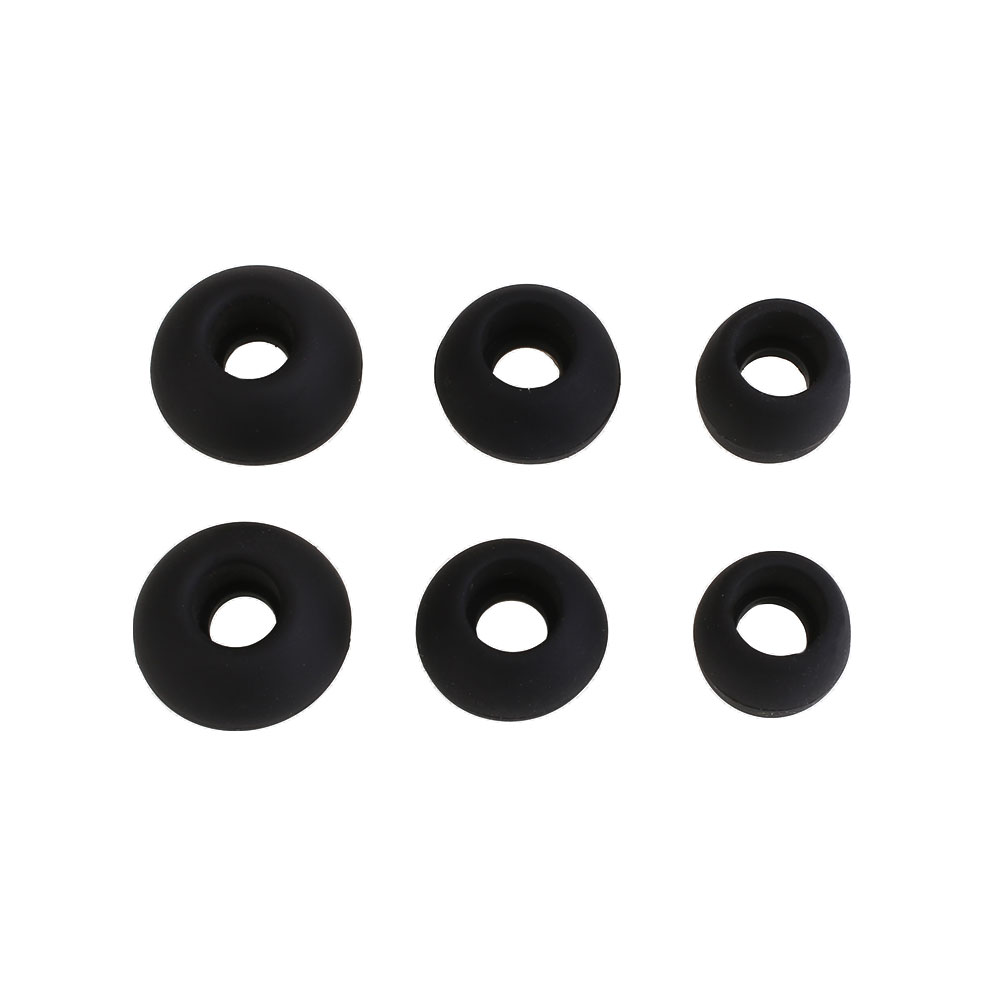 BAE0-6X-Replacement-Earbuds-For-Sennheiser-CX300-400-500-II-In-ear-Headphone
