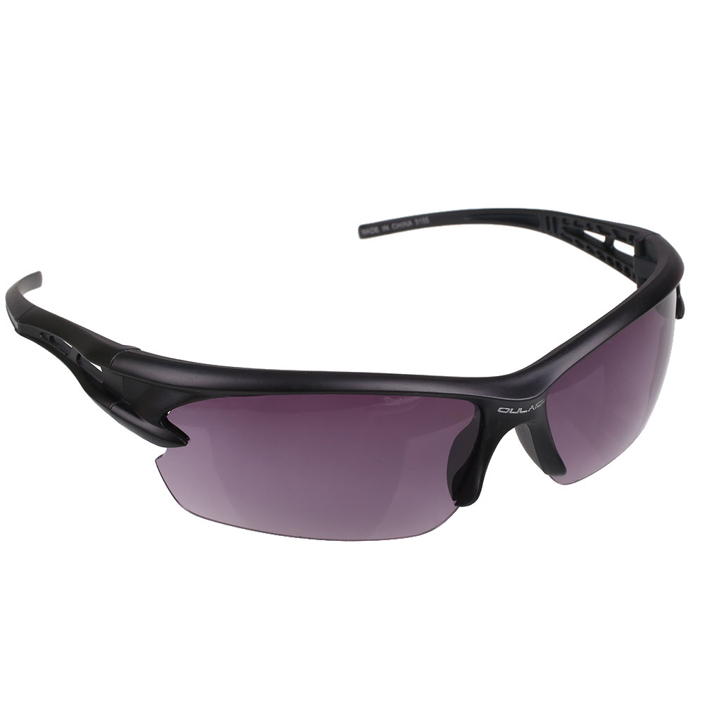 6407-Sport-Cycling-Bicycle-Sun-Glasses-Night-Vision-UV400-Driving-Sunglasses