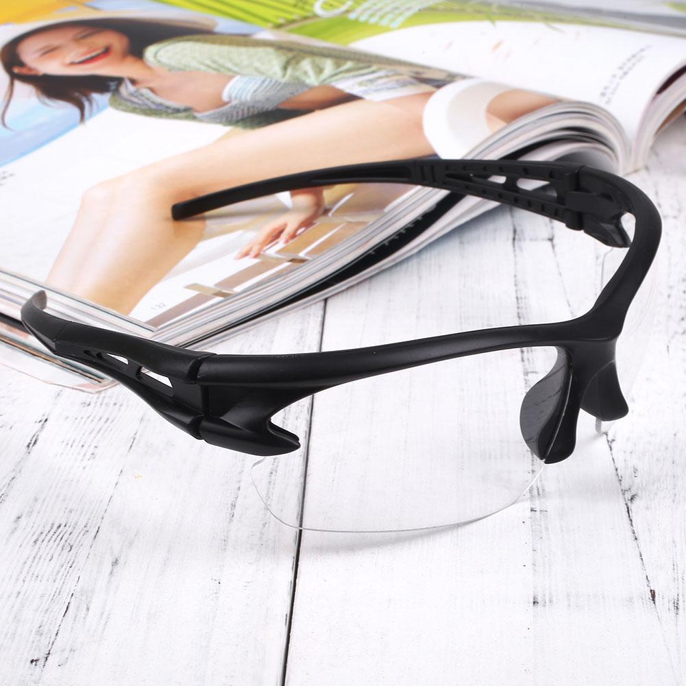 B44D-Sport-Cycling-Bicycle-Sun-Glasses-Night-Vision-UV400-Driving-Sunglasses