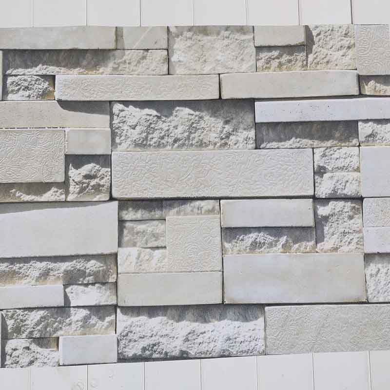 85DE-Retro-Brick-Style-Self-adhesive-Wallpaper-DIY-Wall-Sticker-Decal-Decor