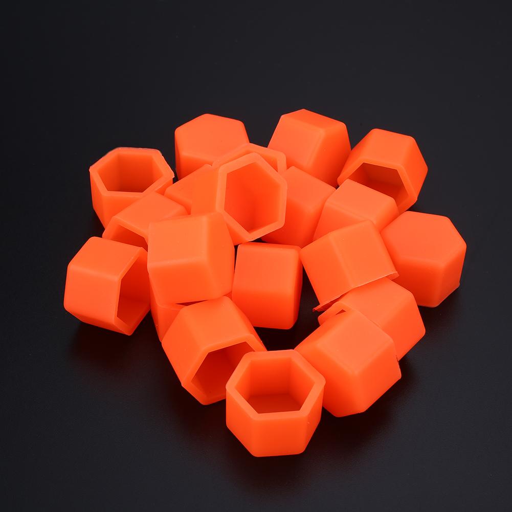 39F3-20pcs-Car-Lug-Nut-Bolt-Cover-Protective-Tyre-Screw-Cap-Luminous-covers