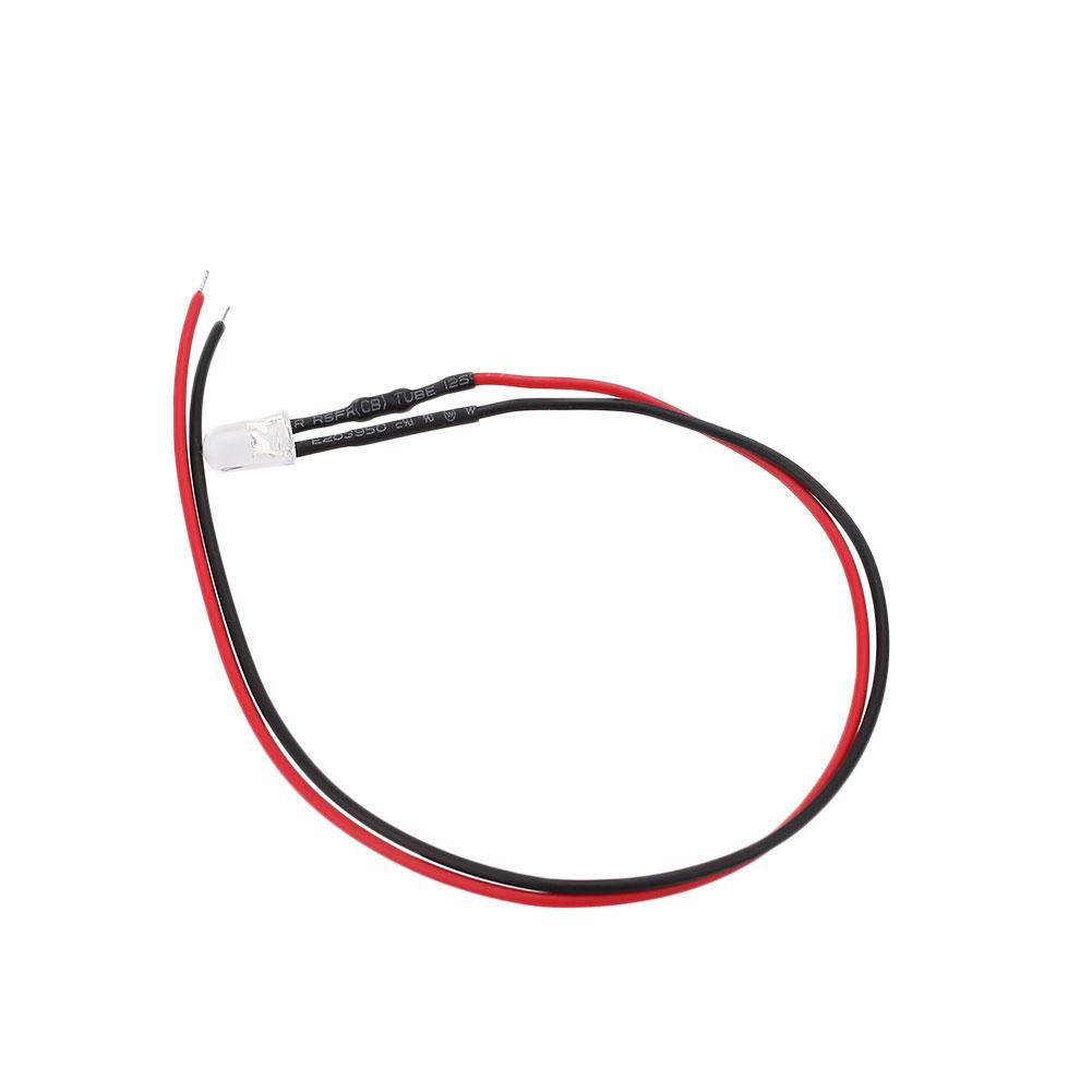 E860-10pcs-DC5V-12V-LED-Illuminant-Bulb-Pre-wired-Light-Lamp-Emitting-Diodes