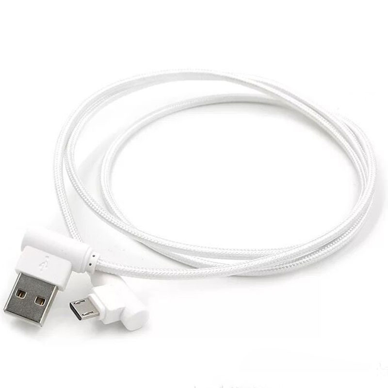 BC27-Braided-90-Degree-Right-Angle-USB-Micro-USB-Data-Sync-Fast-Charging-Cable