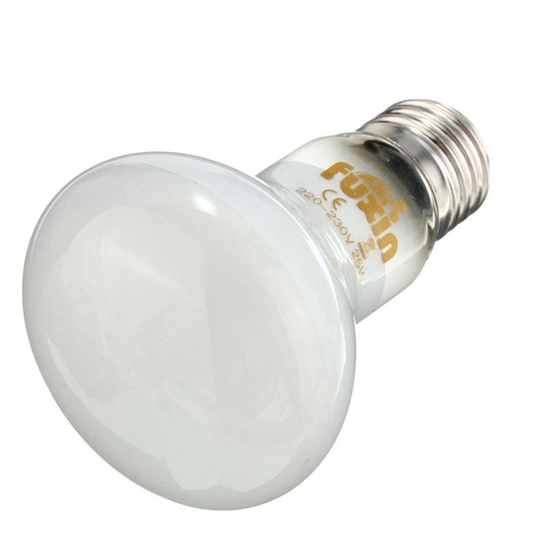 100W-80MM-220V-Grow-Light-Lamp-Plant-Vegetable-Planting-Lamp-Bulb-Garden