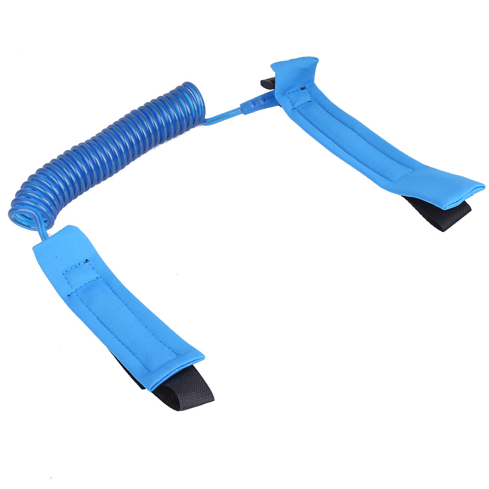 40A1-Toddler-Kids-Baby-Anti-Lost-Strap-Wrist-Link-Safety-Harness-Belts-2-5M