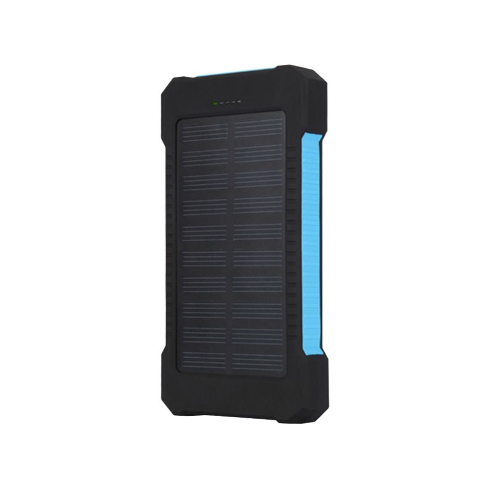 5ECE-LED-Portable-Dual-USB-Solar-Panel-Power-Bank-Case-Charger-DIY-Material-Kit