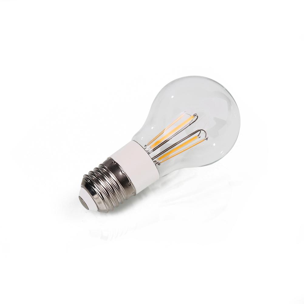 0D89-E27-AC-DC12V-4W-Retro-Filament-Glass-Light-Lamp-Bulb-60LM-White-Warm-White