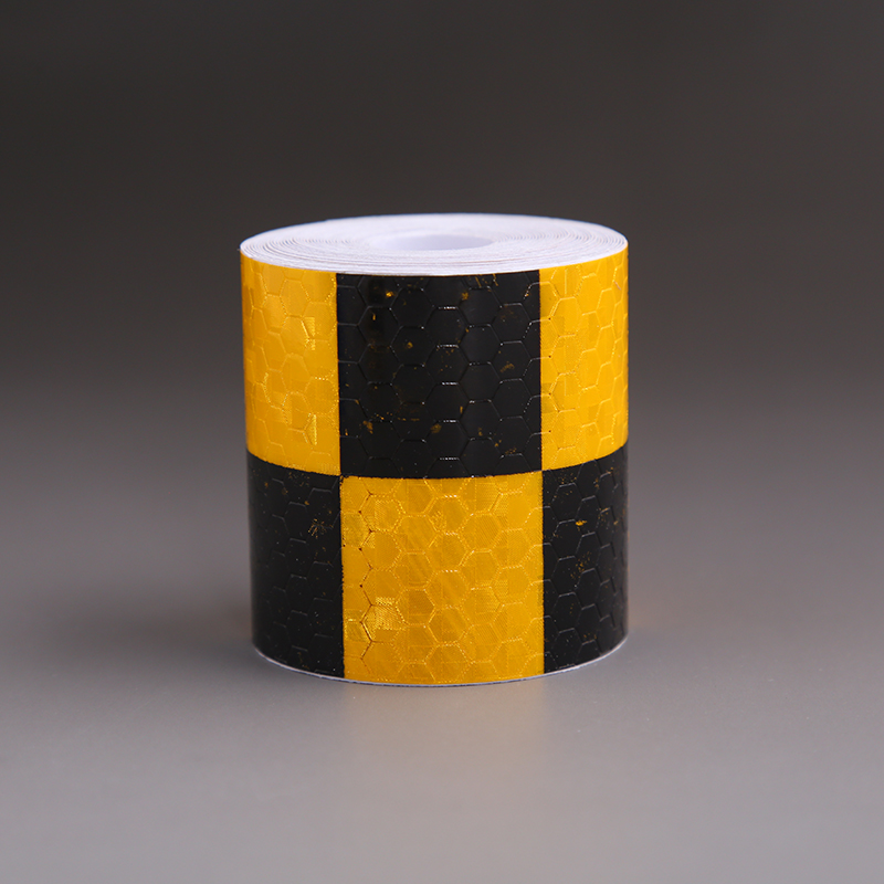 94DF-2017-5cm-x-4m-Roll-Strip-Reflective-Tape-Styling-Reflect-Decal-Stickers