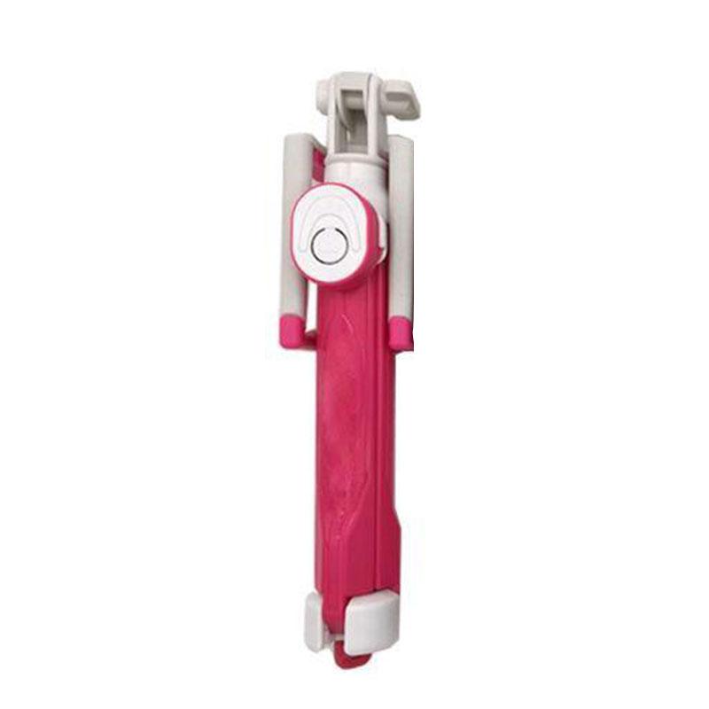 8E3E-w-Tripod-Bluetooth-Selfie-Stick-Plus-Style-Scenic-Shutter-For-Cellphone