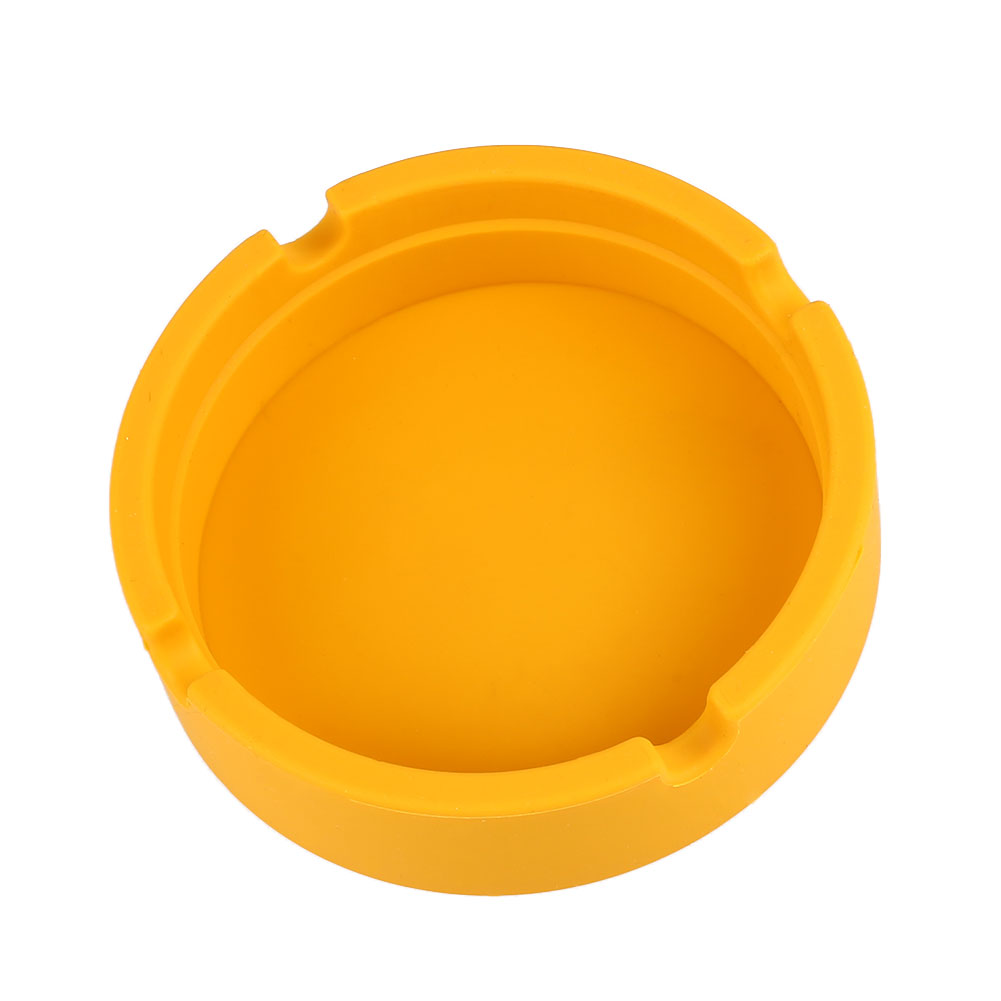 E5C4-Cigar-Ashtray-Silicone-Heat-Resistance-Shatterproof-Ashtray-Gifts-Colorful
