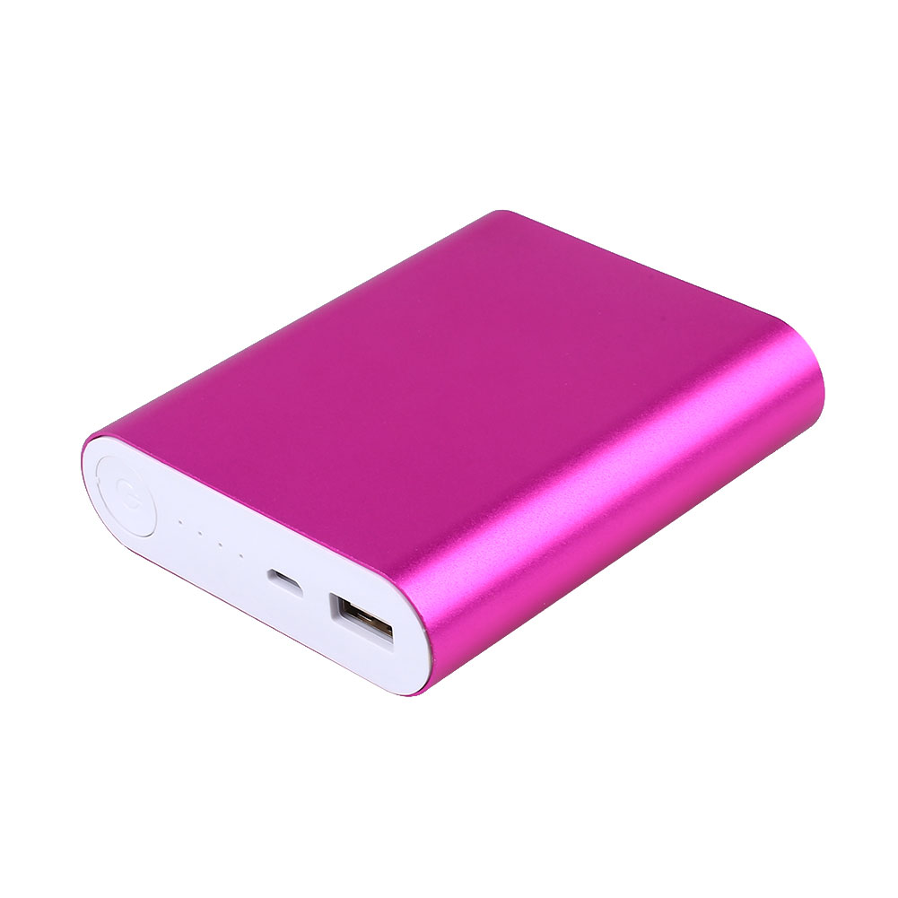 BE4B-Portable-Universal-USB-5V-Power-Bank-Cases-Battery-Box-DIY-For-4x-18650