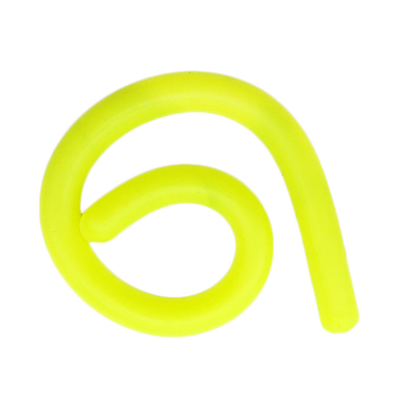 574F-Hand-Hyperflex-Stretchy-String-Fidget-ADHD-Autism-Kids-Adults-Rope-Toy
