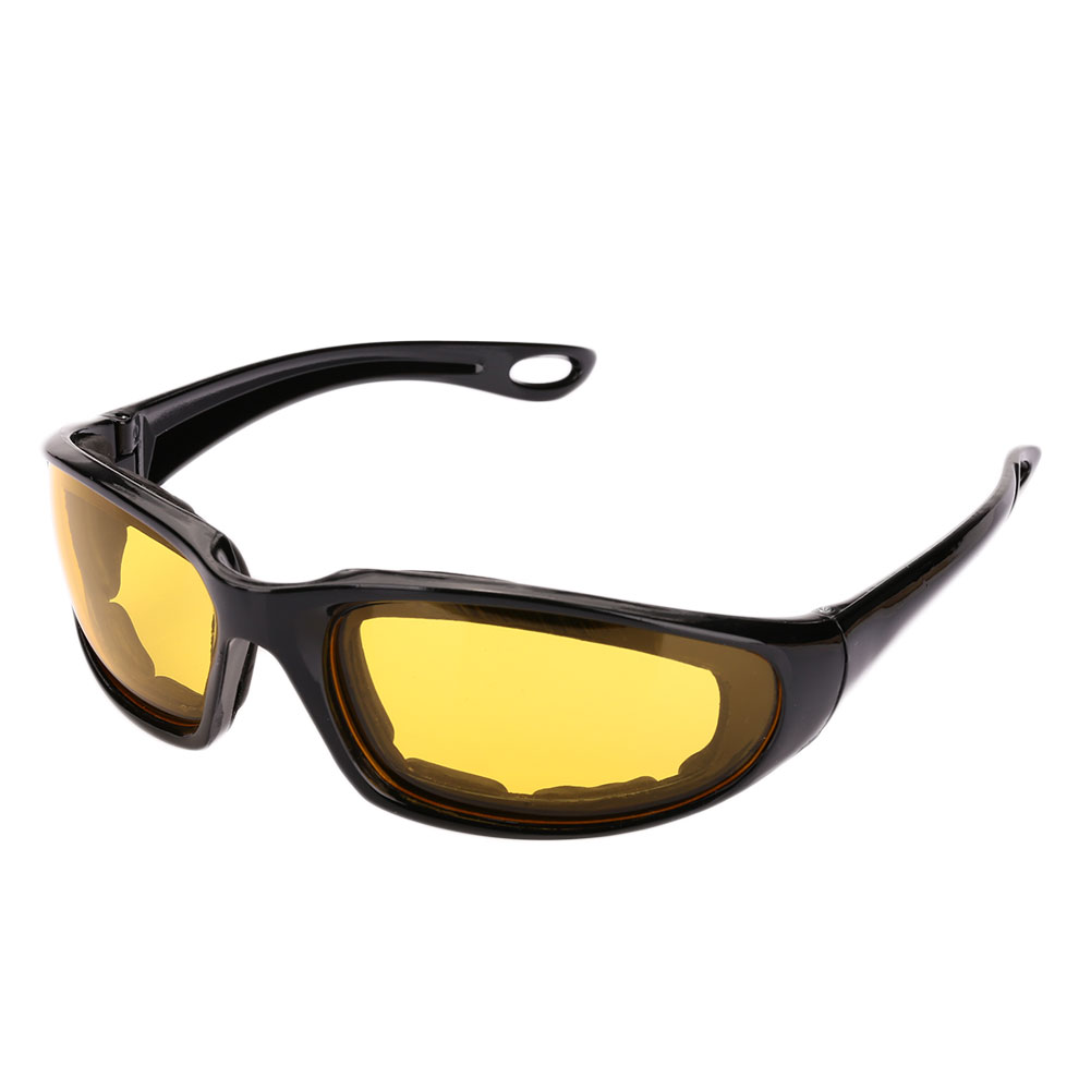 7C89-Wind-Resistant-Sunglasses-Lens-Protector-Extreme-Sports-Motorcycle-Riding