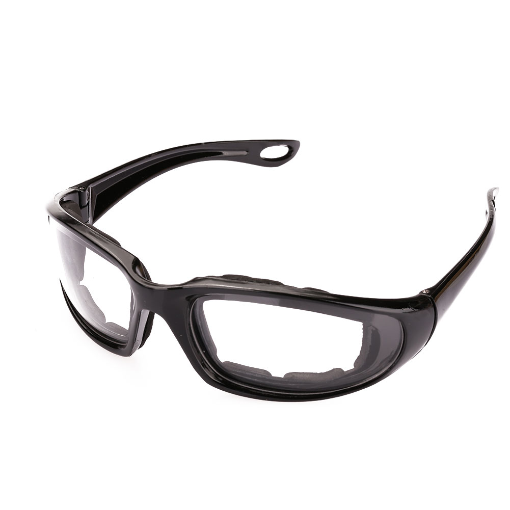 A594-Wind-Resistant-Sunglasses-Lens-Protector-Extreme-Sports-Motorcycle-Riding