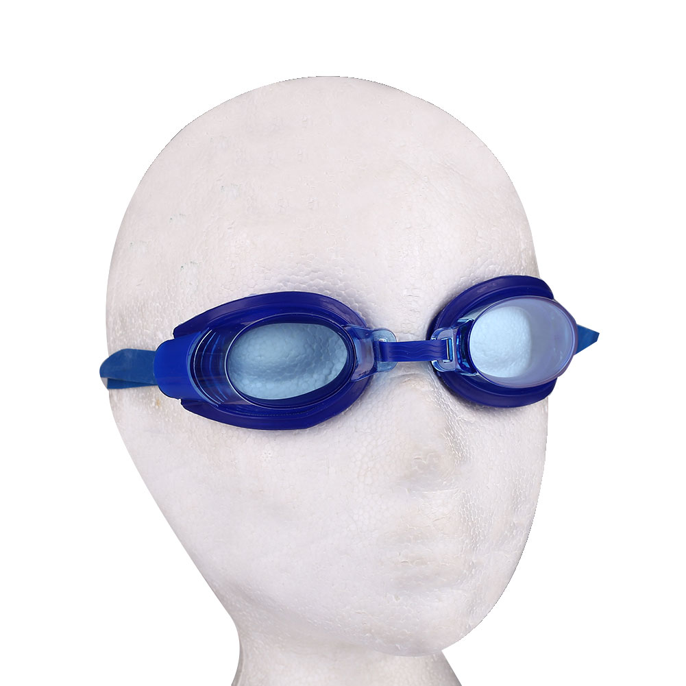 A028-3PCS-Set-Training-Swimming-Goggles-Adjustable-Adult-Racing-Competition