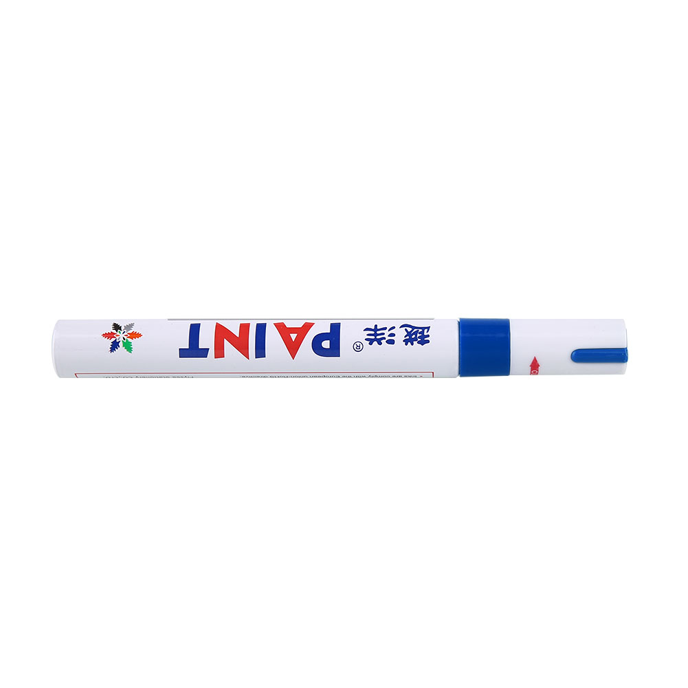 A919-Universal-Waterproof-Permanent-Paint-Oil-Marker-Pens-For-Car-Tyre-Tread