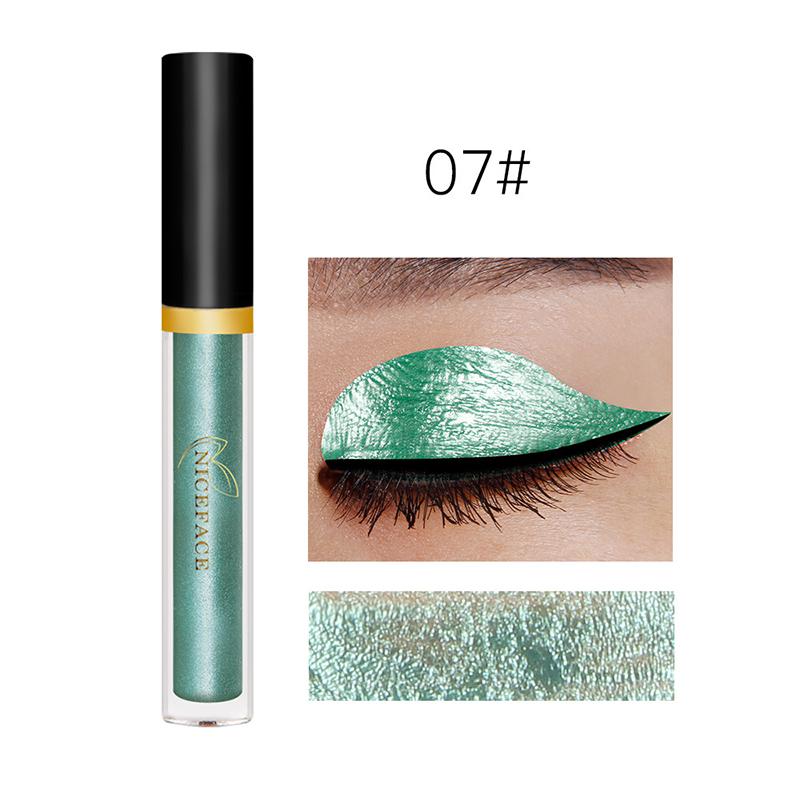 38F5-Pearl-Lustre-Eye-Shadow-Liquid-Glitters-Shiny-For-Eyes-17-Colors-Female