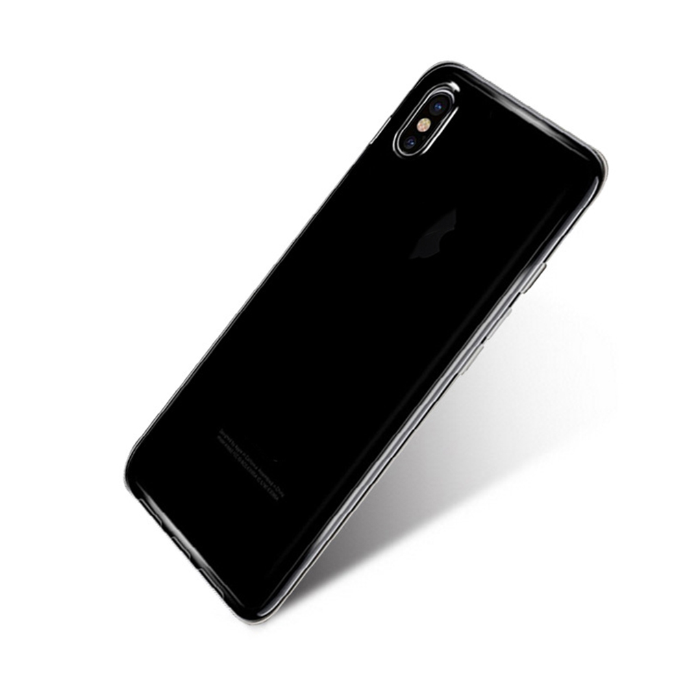 868B-Luxury-UltraThin-Shockproof-Hybrid-360-Case-Cover-For-Apple-iPhone-X